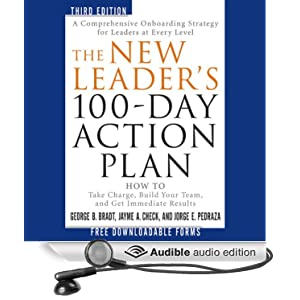100 day action plan template document example - template for 100 day action plan oxycodone sold on
