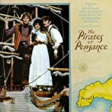 Original Soundtrack Pirates of Penzance [Us Import]