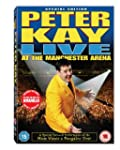 Peter Kay: Live at Manchester Arena [...
