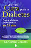 img - for Hay una cura para la diabetes (Spanish Edition) book / textbook / text book