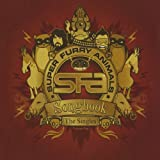 Super Furry Animals Songbook Vol. 1