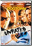 Lords of Dogtown (Widescreen Unrated Edition)