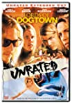 Lords of Dogtown (Widescreen Unrated...