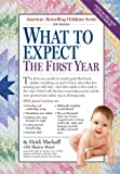 What to Expect the First Year: Second Edition