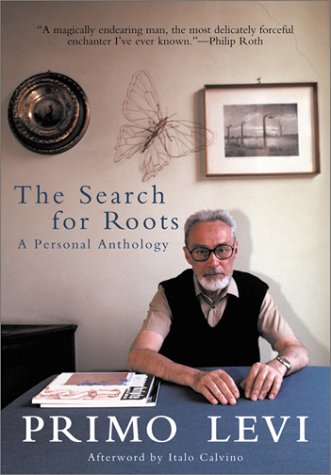 analytical essay on primo levis if this is a man essay A comparative essay between elie wiesel's night and primo levi's survival in  auschwitz  two young men who survived the horrors of the holocaust at the   when the nazis invade sighet, elie describes them as being.