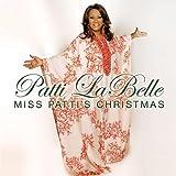 echange, troc Patti Labelle - Miss Patti's Christmas