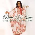 Miss Pattis Christmas