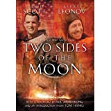 Two Sides of the Moonby David Scott