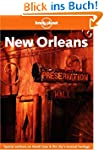 New Orleans (Lonely Planet New Orleans)