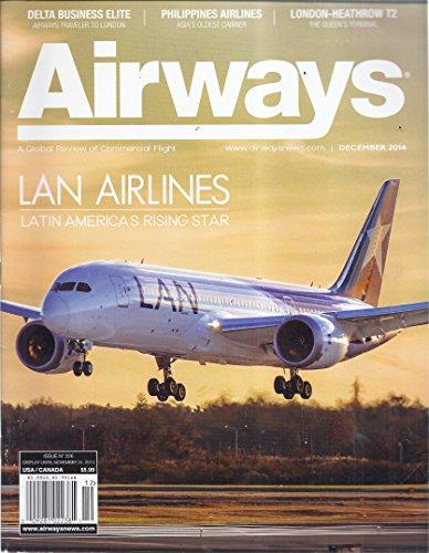 airways-magazine-issue-226-december-2016-lan-airlines