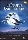 echange, troc Le Peuple migrateur