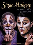 img - for Stage Makeup (9th Edition) book / textbook / text book
