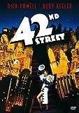 42nd Street [Import anglais]