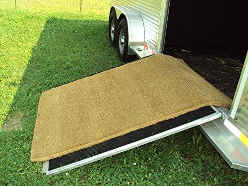 horse-trailer-ramp-coir-mat-3-foot-by-10-foot