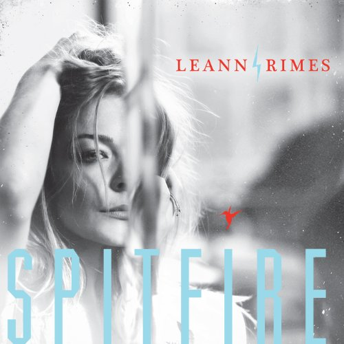 LeAnn Rimes-Spitfire-CD-FLAC-2013-BOCKSCAR Download