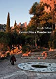 img - for Cercar D u a Montserrat book / textbook / text book