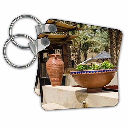 danita-delimont-hotel-resort-and-spa-dubai-united-arab-emirates-key-chains-set-of-2-key-chains-kc-22