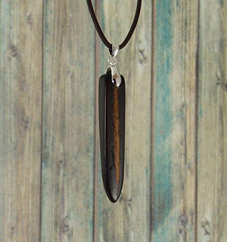 collier-en-bois-precieux-de-cocobolo