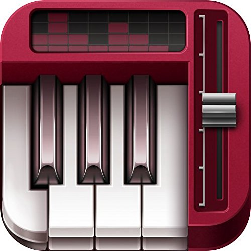 All In One Keys [Download]
