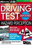 Driving Test Success Hazard Perception (2003)