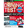 Driving Test Success Hazard Perception (2003)