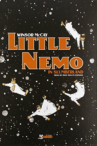 little-nemo-in-slumberland