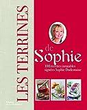 echange, troc Sophie Dudemaine, Alice Asset-Guerrand - Terrines de Sophie