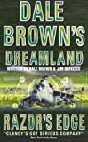 Razor's Edge (Dale Brown's Dreamland) (0007109687) by Brown, Dale