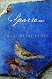 Sparrow: Poems