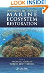 Innovative Methods of  Marine Ecosyst...