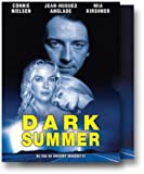 echange, troc Dark Summer - Édition Collector 2 DVD [Inclus un livret de 16 pages]