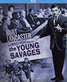Young Savages [Blu-ray]