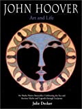img - for John Hoover: Art & Life book / textbook / text book