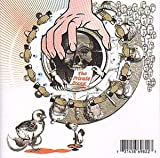 Private Press - DJ Shadow