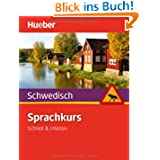 Sprachkurs Schwedisch: Schnell & intensiv / Paket