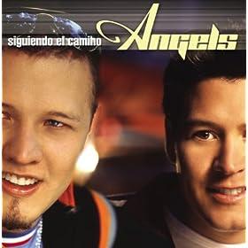 Amazon.com: Y No Se Que Paso: Angels: MP3 Downloads