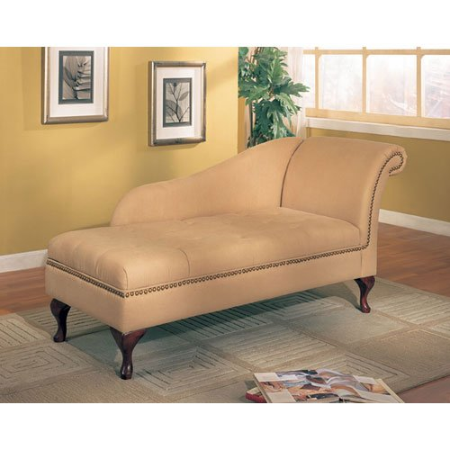 Amazon.com: Chaise Lounges: Home & Kitchen