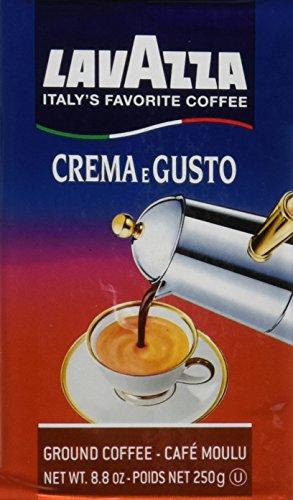 lavazza-crema-e-gusto-ground-coffee-italian-88-ounce-bricks-pack-of-3