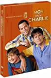 Mon oncle Charlie - Saison 5 (dvd)