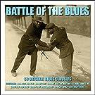 Battle of the Blues - 60 Original Blues Classics