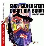 Drain My Brain (Digitally Remastered)