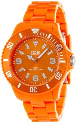 ice-watch-solid-mens-quartz-watch-with-orange-dial-analogue-display-and-orange-plastic-bracelet-sdoe