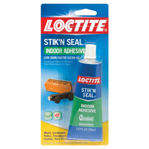loctite-stik-n-seal-indoor-adhesive-2-ounce-tube-212220