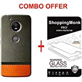 MOTO G5 PLUS Back Cover / G5 PLUS Back Cover Shoppingmonk ...,,,(COMBO OFFER ) For ( MOTO G5 PLUS / G5 PLUS) -...
