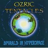 Spirals in Hyperspace
