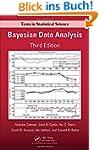 Bayesian Data Analysis (Chapman & Hal...