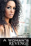 img - for A Woman's Revenge (Urban Books) book / textbook / text book