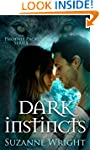 Dark Instincts (The Phoenix Pack Seri...
