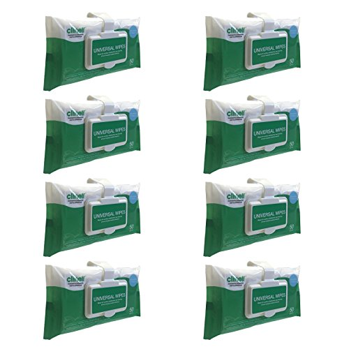 8-x-clinell-universal-nhs-approved-multi-purpose-surface-skin-friendly-hand-medical-cleaning-50-wipe