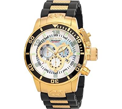Invicta Men's Corduba 478